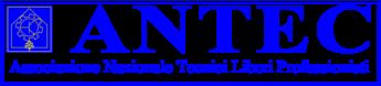 ANTEC Associazione Nazionale Tecnici Liberi Professionisti